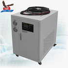 Best price 2hp 5kw Air Cooled Glycol Chemical Chiller