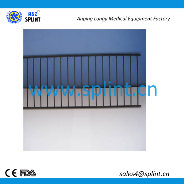 Wire Mesh Ladder Splint, Wire Mesh Ladder Splint Suppliers and ...