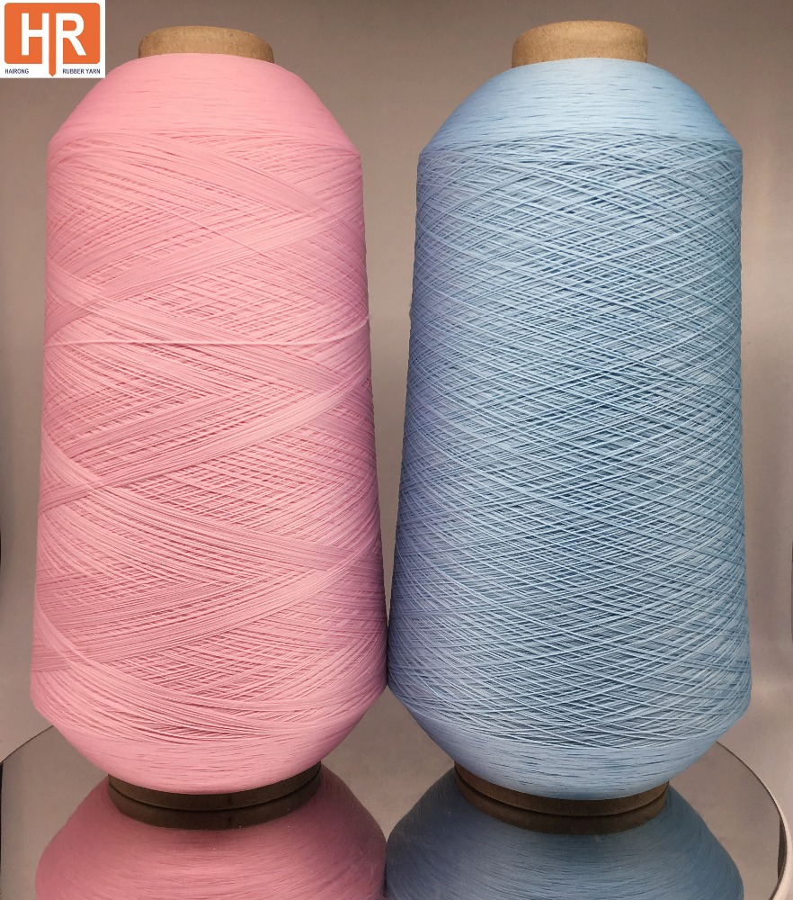 Best Price Good Quality Factory 70d / 24f Dty Nylon 6 Yarn