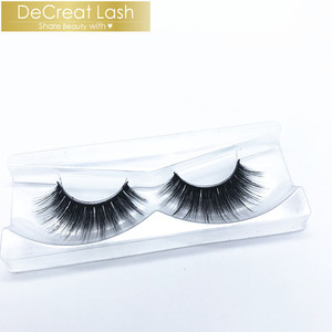 e14be6482eb Bella Lashes, Bella Lashes Suppliers and Manufacturers at Alibaba.com