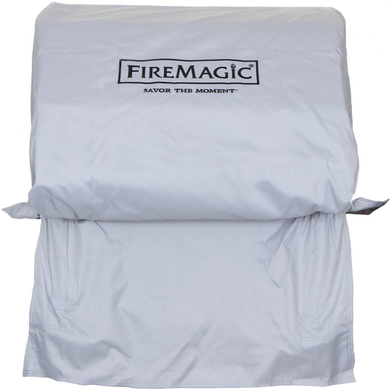 getimage your burner shld red kenmore pedestal patio url limited grill shop availability