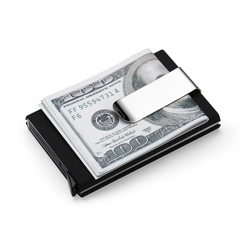 Card Guard Wallet Wholesale, Wallet Suppliers - Alibaba