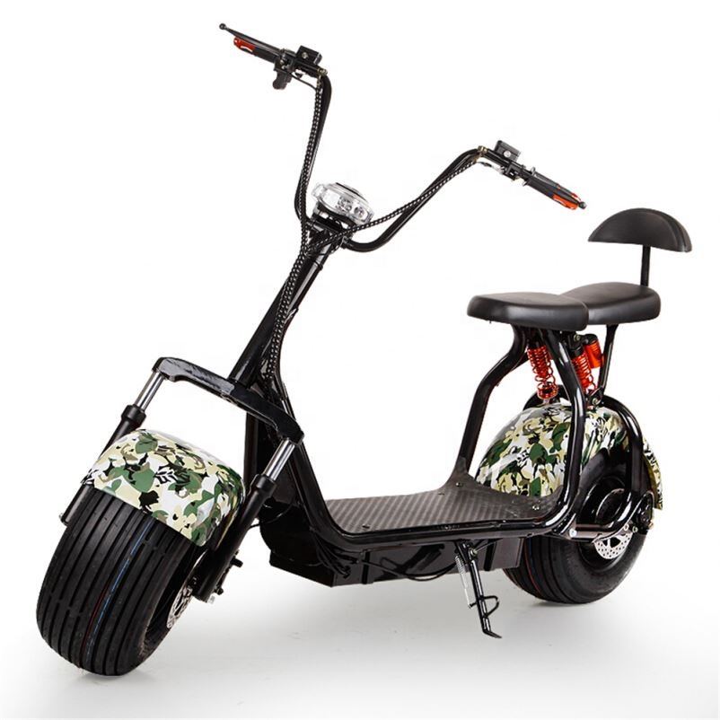 grossiste scooter electrique batterie amovible acheter les meilleurs scooter electrique batterie. Black Bedroom Furniture Sets. Home Design Ideas