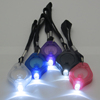 /product-detail/mini-bright-led-micro-light-keychain-squeeze-key-ring-light-60357638915.html
