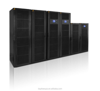Baykee Modular rack mount 10kva ups