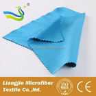 Lens Cleaning Wipes/Mobile Phone/Camera/Glasses/Apple watch Screen Antibacterial Cleaning Cloth