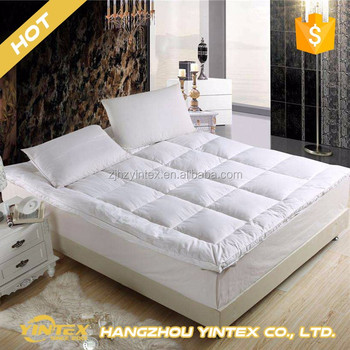 Super Single Bed Mattress Online Sleepwell Topper