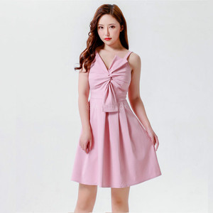 ae0a13e2f9b3 Bosom Dress, Bosom Dress Suppliers and Manufacturers at Alibaba.com
