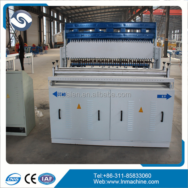 cnc machine/stainless steel utensils manufacturing machine making machine