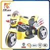 Famous Brand best factory kids electric car motor bike for christmas sales
