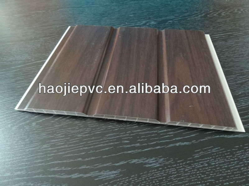 Plastic Bathroom Pvc Ceiling Panels  Plastic Bathroom Pvc Ceiling Panels  Suppliers and Manufacturers at Alibaba com. Plastic Bathroom Pvc Ceiling Panels  Plastic Bathroom Pvc Ceiling