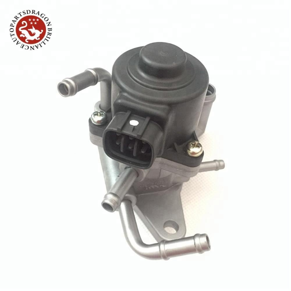 For Toyota Idle Air Control Valve 2000 4runner Suppliers And Manufacturers At