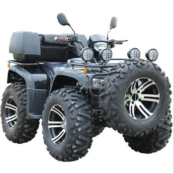 250CC ATV BUGGY AND ATV BIKE 250CC