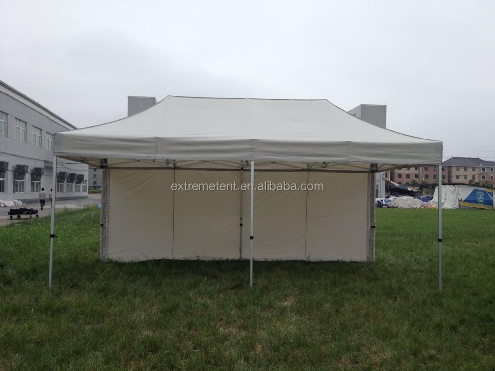 Custom Folding Portable Promotional Tents/canopy Tent/folding ...