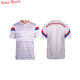 soccer jersey with sublimation print spirit jersey