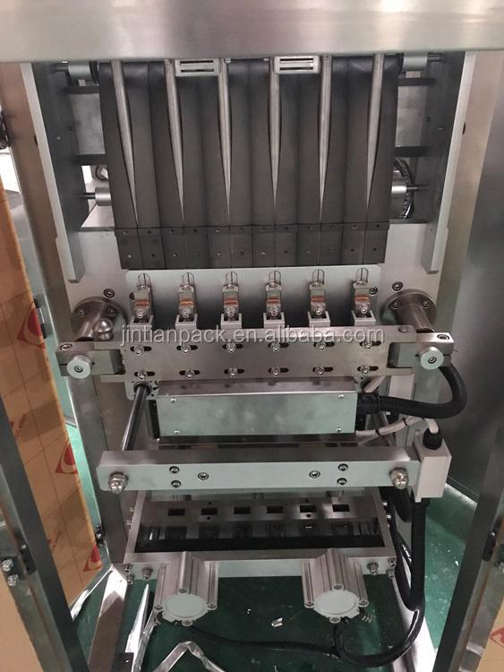 ALI-JT-420-6k holder