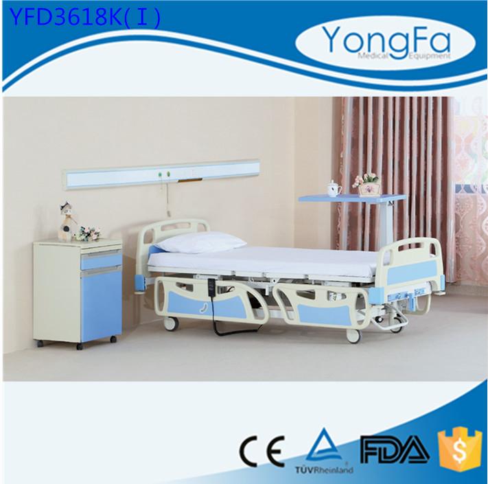 Reasonable Price Furniture: Professional Hospital Furniture Manufacturer Reasonable