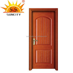 Pine Doors Brazil, Pine Doors Brazil Suppliers And Manufacturers At  Alibaba.com