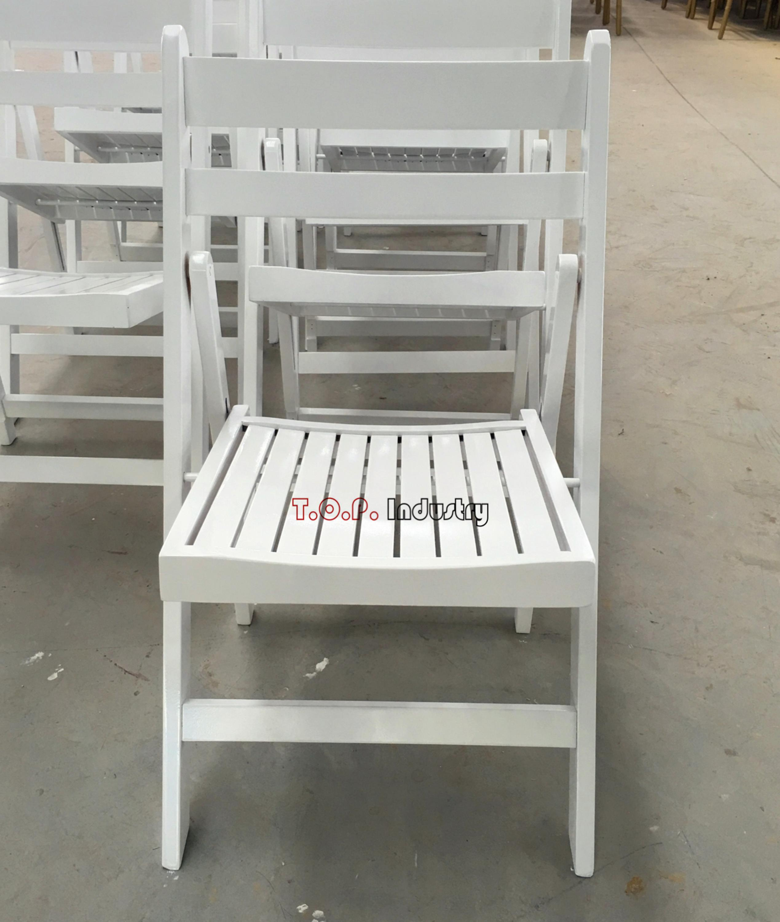 Wood Folding Chairs Wood Folding Chairs Suppliers and