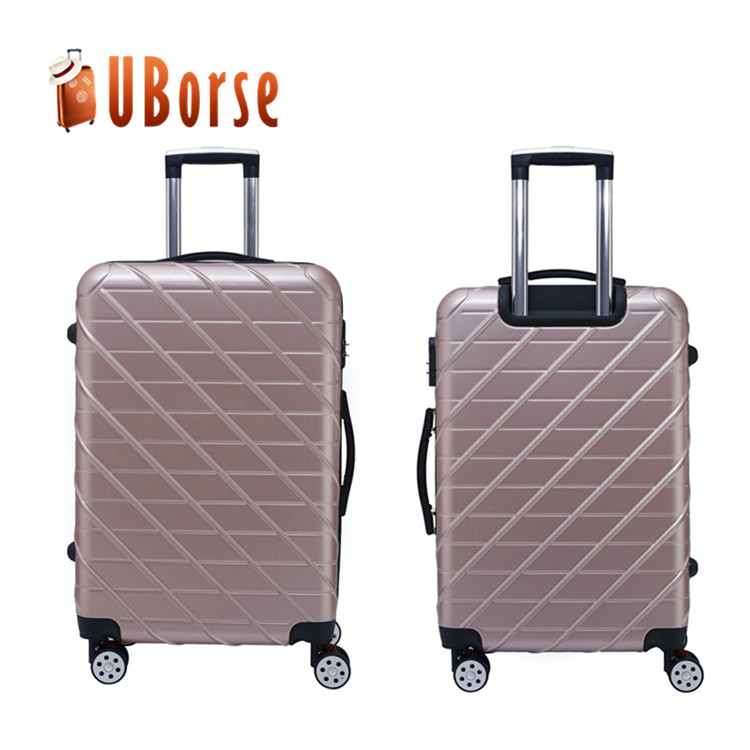 Best Lightweight Luggage, Best Lightweight Luggage Suppliers and ...