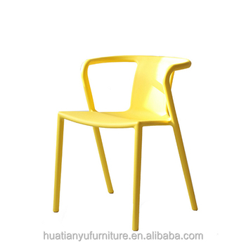 Phenomenal Outdoor Furniture Colorful Stackable Polypropylene Plastic Chair For Restaurant Buy Plastic Chairs For Sale Cheap Outdoor Plastic Chairs Stackable Ncnpc Chair Design For Home Ncnpcorg