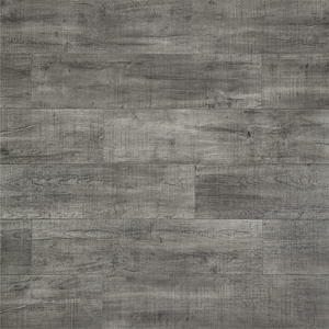 Competitive Prices Grey Laminate Flooring 12 mm