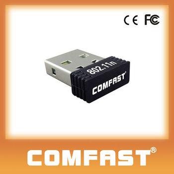 Comfast cf-wu710n