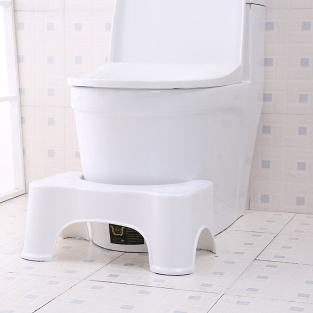 Cheap Toilet Squatting Stool Find Toilet Squatting Stool