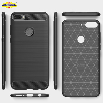 premium selection 85158 cd4d2 Phone Case For Htc Desire 12 Plus Shockproof Rugged Silicone Cover Case -  Buy Case For Htc Desire 12 Plus,Cover Case For Htc Desire 12 Plus,Silicone  ...