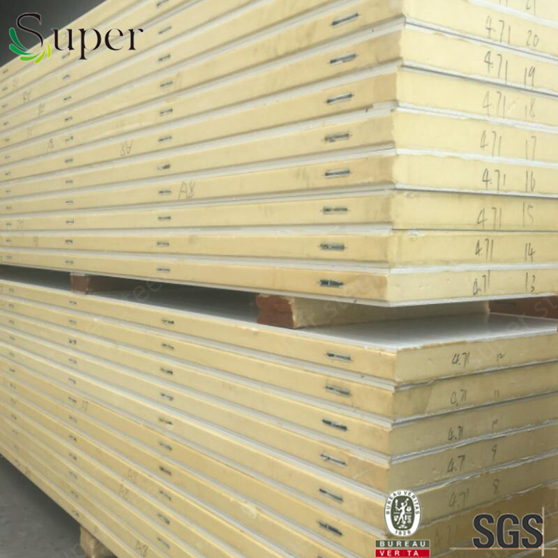 Walk In Cooler Panels >> Heat Insulation Walk In Cooler Panels For Refrigerate Container Buy Refrigerator Decorative Panels Commercial Refrigerator Panel Refrigerator