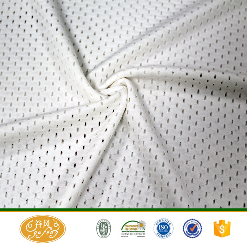 4cf65d2861bf Venta al por mayor ropa deportiva inteligente-Compre online los ...