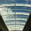 /product-detail/high-quality-bend-tempered-glass-roof-panel-1845662412.html
