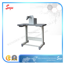 Xx0579 High Speed shoe edge sole trimming machine