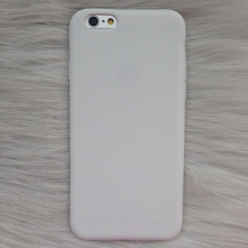plain phone case iphone 6