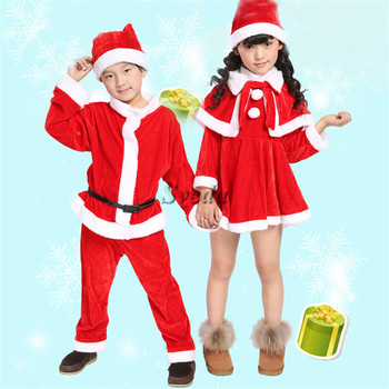(SV-CM005) 2017 Christmas Cosplay Costumes for kids Christmas Party Costumes  sc 1 st  Alibaba & sv-cm005) 2017 Christmas Cosplay Costumes For KidsChristmas Party ...