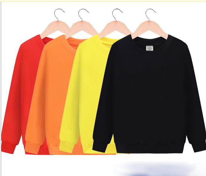 camisolas clubes de Atacado - Compre os melhores lotes camisolas ... c41f0b5143293