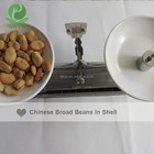 Broad Beans Good Quality Broad Beans For Canning Qinghai Origin