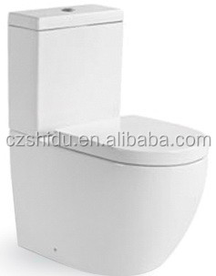 Kohler Toilets, Kohler Toilets Suppliers and Manufacturers at ...
