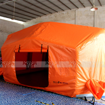 Quality Slogan for Manufacturing High Quality Facet Inflatable Car Tent C&ing & Quality Slogan For Manufacturing High Quality Facet Inflatable Car ...