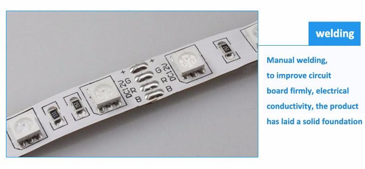 Sincere 10pcs Dc 12v 24v 30a Balck Led Dimmer Switch Brightness Controller For Single Color 5050 3528 5630 Led Lamp Strip Light Elegant And Sturdy Package Lighting Accessories Lights & Lighting