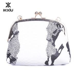 2ee9f1b15edf Bag Online Export