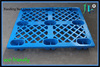Bottom price best Choice storage plastic and metal pallet cage
