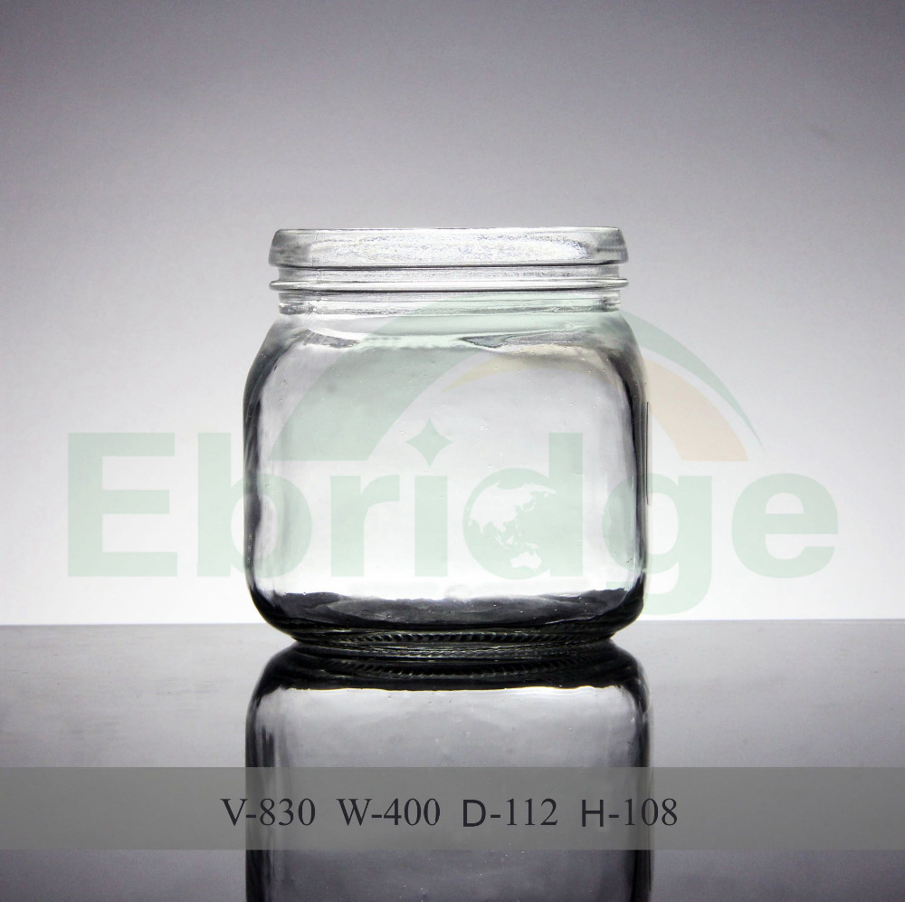 large glass pickle jars large glass pickle jars suppliers and at alibabacom - Large Glass Jars