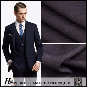high quality twill tr mens 70% rayon 30% polyester buy tr fabric