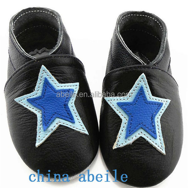 bridesmaid cute orthopedicoriginal brand fashion wholesale cheap kids genuine children's leather shoes