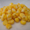 Grade A frozen sweet corn kernels for sale