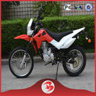 200CC Dirt bike/off road bike Para Venda Barato Novo Design Da Bicicleta Da Sujeira 200CC Para Venda Barato