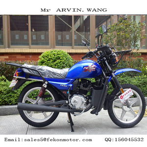 Fekon 150cc 200cc 250cc cargo motorcycle for sale