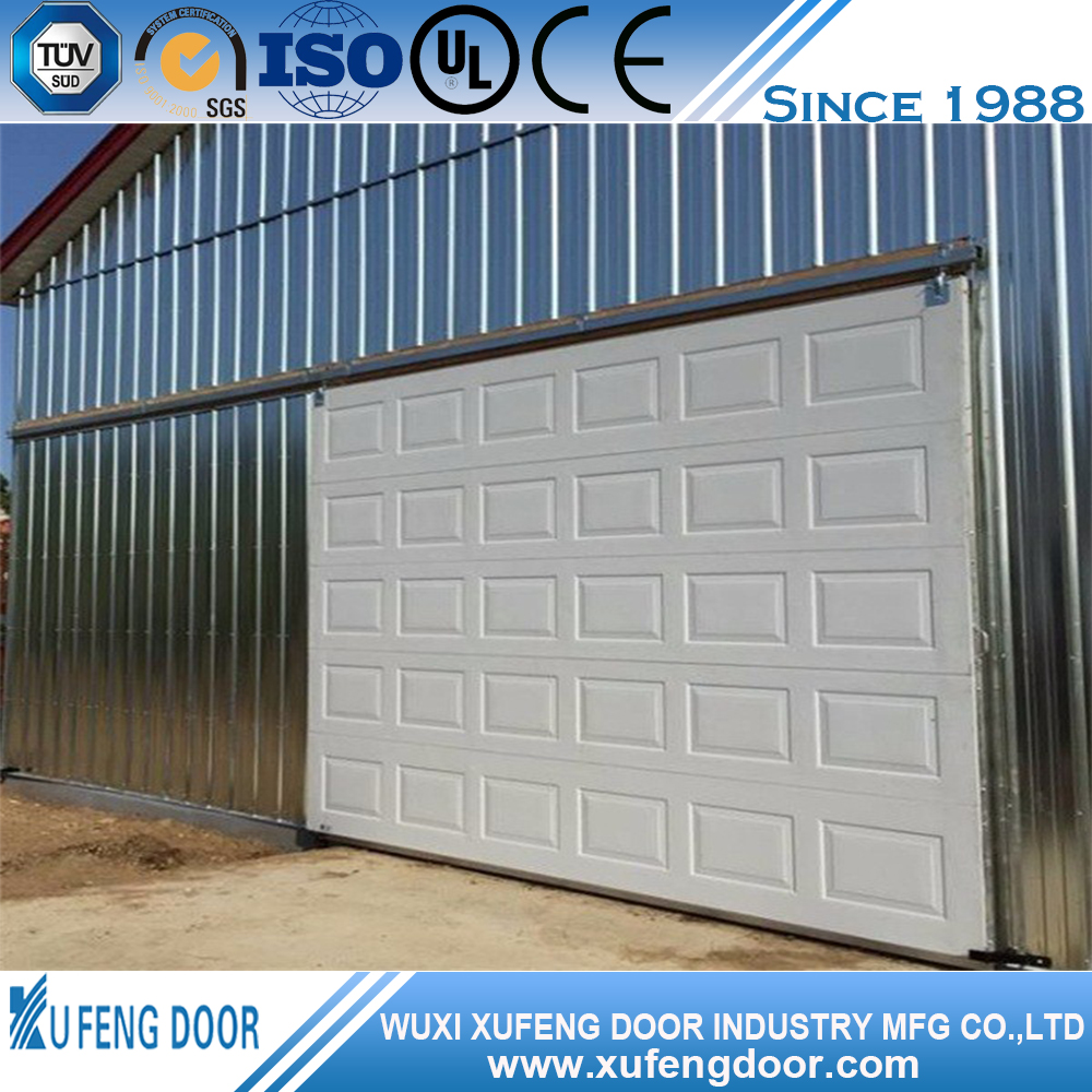 Steel Door Glass Inserts Steel Door Glass Inserts Suppliers And At  Alibabacom