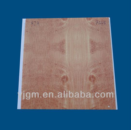 kunststoff fliesen f r bad wand dekoration pvc bord platte der decke produkt id 693517156. Black Bedroom Furniture Sets. Home Design Ideas